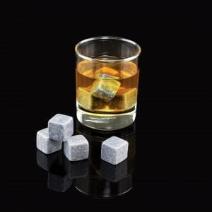 Whiskey Stones HOME ESSENTIALS beer ice cubes 3