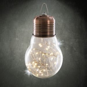 Shimmer Bulb Light GIFTS & GADGETS do shimmer lights work 3