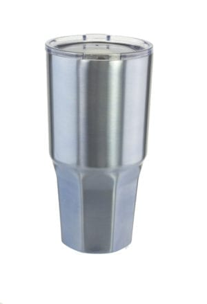MAMMOTH LARGE 20 OZ TUMBLER
