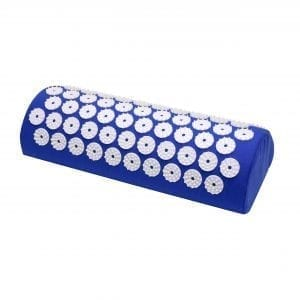 Acupressure Mat & Pillow Beauty