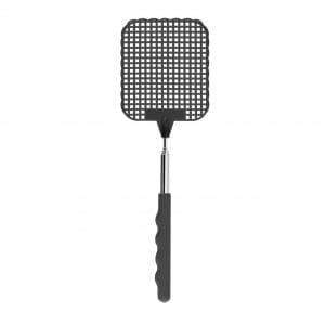 Extendable Fly Swatter – 4 Colors AUTO & TOOL