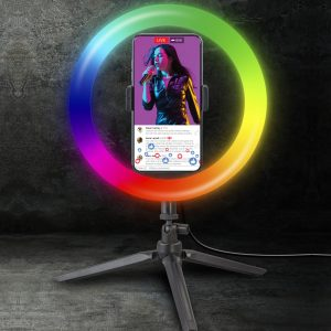 RGB Ring Light Best Sellers amazon ring light 3