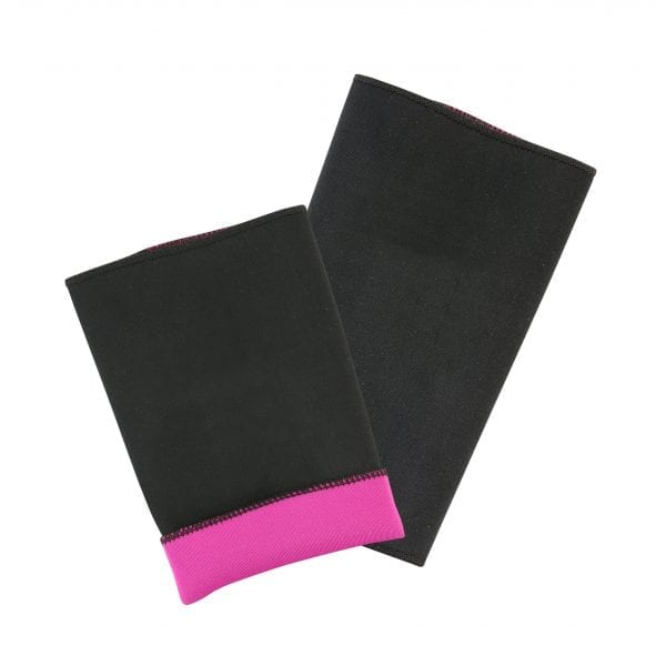 SLIM AND FIT ARM SLEEVE