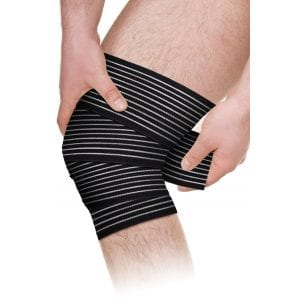Compression Knee Wrap COMPRESSION best compression knee wrap