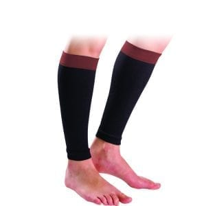 HEMP COMPRESSION SLEEVES