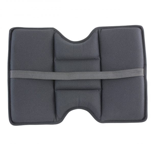 Back Support Cushion HEALTH & BEAUTY list 5