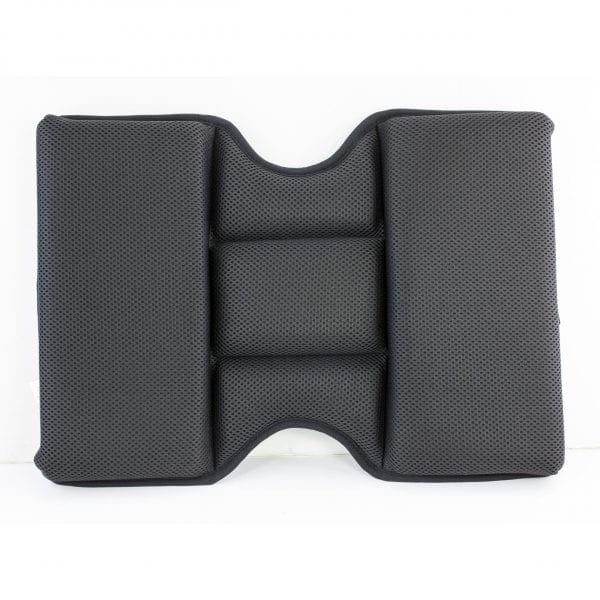 Back Support Cushion HEALTH & BEAUTY list 4