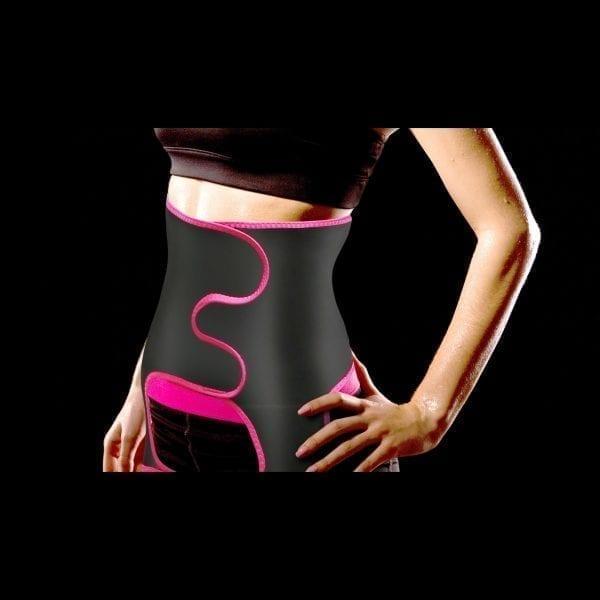 3 in 1 Waist / Thigh Shape-Trainer Best Sellers fitness undergarments 7